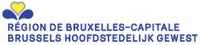 REGION DE BRUXELLES-CAPITALE-BRUSSELS HOOFDSTEDELIJK GEWEST